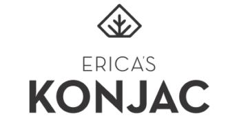 Erica's Konjac
